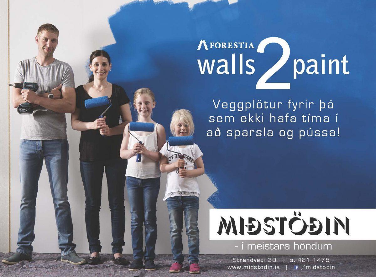 04 miðstöðin
