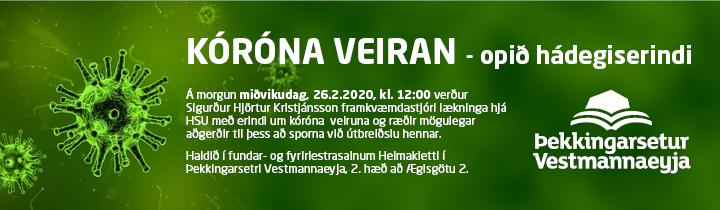 Kórona