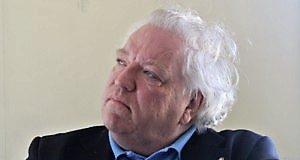 Sr. Kristinn Ágúst