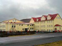 Einar ráðinn aðstoðarskólastjóri