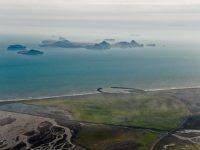 Ekki verður búið við ástandið lengur og er aðgerða þörf